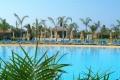 Hotel Olympic Lagoon, Ayia Napa / Cipru