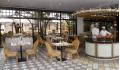 Hotel Palm Beach, Larnaca / Cipru