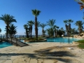 Hotel Sandy Beach, Larnaca / Cipru