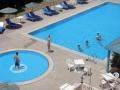 Hotel Sveltos, Larnaca / Cipru