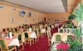 Hotel Bor Borovets, Borovets / Bulgaria