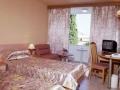 Hotel Oasis, Albena / Bulgaria