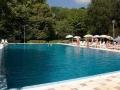 Hotel Kompas, Albena / Bulgaria