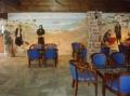 Hotel Larco, Larnaca / Cipru