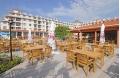 Hotel Serenity Bay - TUI Family Club, Tsarevo / Bulgaria