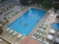 Hotel Golden Arches, Limassol / Cipru