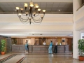 Hotel Nissiana, Ayia Napa / Cipru
