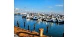 Larnaca / Cipru